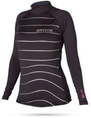 Mystic majica Lycra Star Rashvest L/S 900, ženska