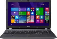 Acer Extensa 2519 (NX.EFAEC.005)