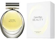 Calvin Klein Beauty EDP - 100 ml
