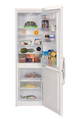 BEKO CSA 29032 Kombinált hűtőszekrény, 253 L, A++