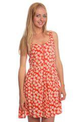 Brave Soul dámské šaty Celia