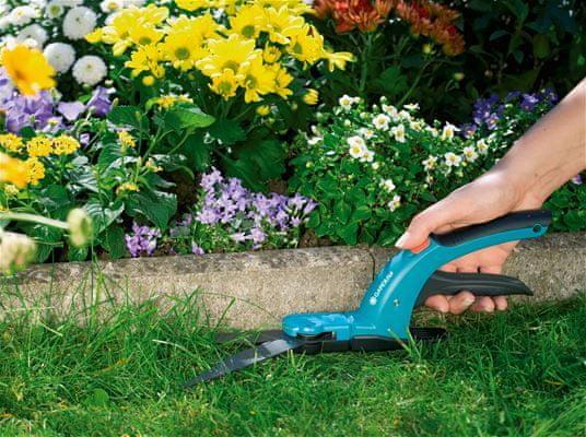 Gardena škarje za travo (8730-20)