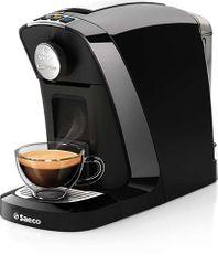 SAECO HD 8602 Tuttocaffè