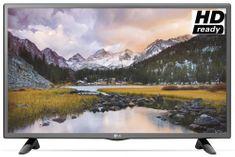 LG 32LF510B 81 cm HD Ready LED TV