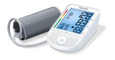 BEURER BM 49 Vérnyomásmérő