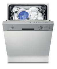 Electrolux ESI5211LOX