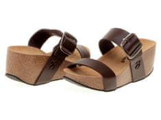 Brakeburn dámské pantofle Lychette