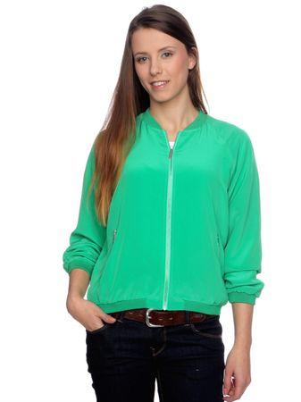 Gant 432240 34 zöld