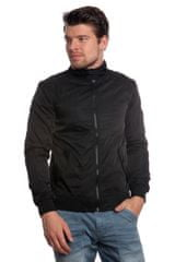 Brave Soul férfi kabát Christian