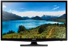 SAMSUNG UE32J4100 80 cm HD Ready LED TV