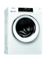 Whirlpool FSCR 90423 Elöltöltős mosógép, A+++ -20%, 9 kg