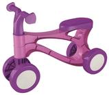 LENA Rolocykel ružový, nový