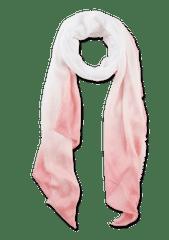 s.Oliver elegantní dámský šátek
