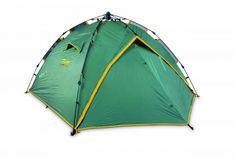 Bertoni šotor VELOX 3