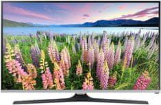 SAMSUNG UE32J5100 80 cm Full HD LED TV