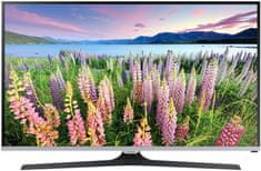 "SAMSUNG UE32J5100 32"" Full HD LED TV"