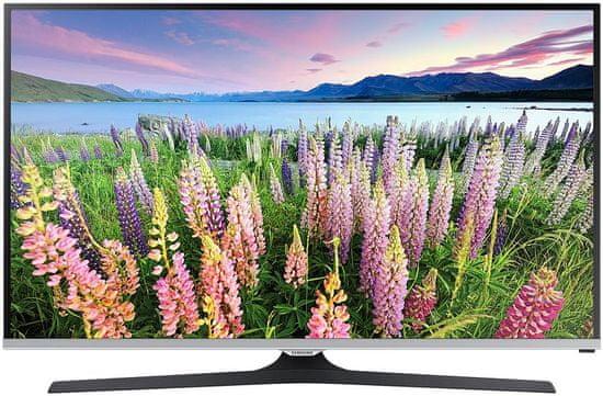 Samsung LED LCD TV sprejemnik UE48J5100