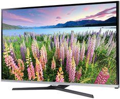SAMSUNG UE40J5100 101 cm Full HD LED TV