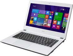 Acer Aspire E14 (NX.MXREC.002)