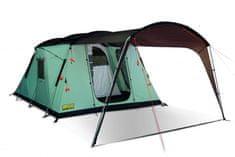 Bertoni šotor Cosmo 4 VIP