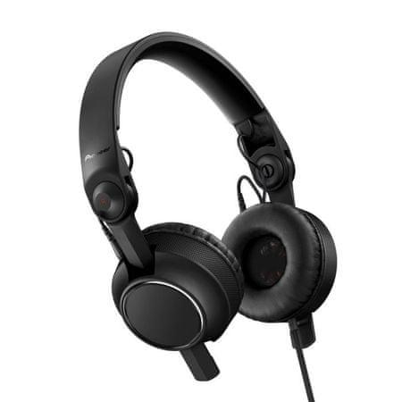 Pioneer slušalke HDJ-C70