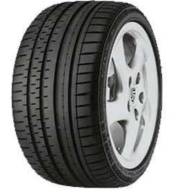 Continental pnevmatika SC-2 N2 265/35 R18 93 Y