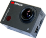 1 - Braun Phototechnik športna kamera Champion II FullHD