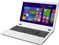 Acer Aspire E15 (NX.MWGEC.001)