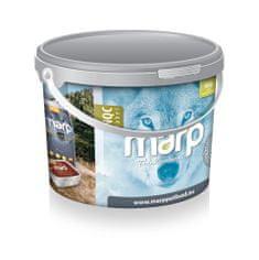 Marp Natural Farmfresh 4 kg