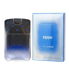 Zippo Feelzone for Him EDT - 75 ml