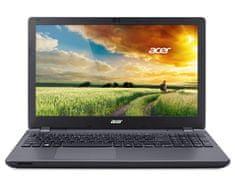 Acer Aspire E15 (NX.MLTEC.006)