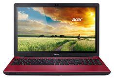 Acer Aspire E15 (NX.MLUEC.004)