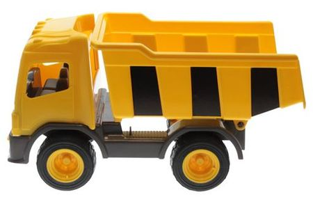 Kamion kiper, 40 cm