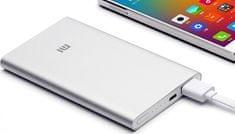 Xiaomi powerbank 5000 mAh (NDY-02-AM)