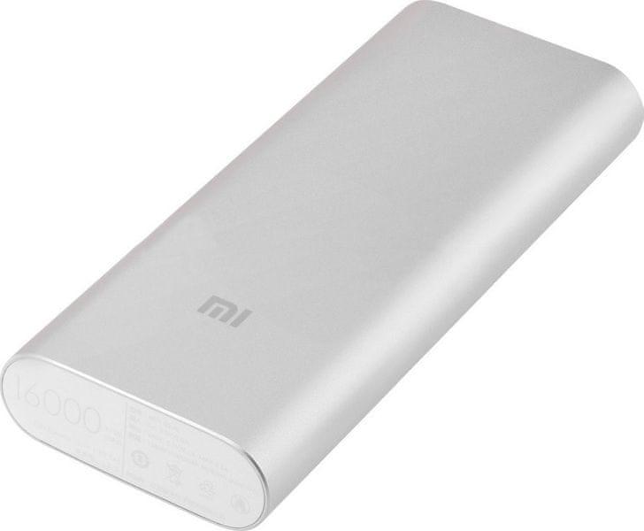 Xiaomi Power Bank 16000 mAh (NDY-02-AL)