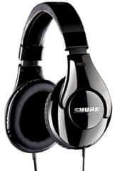 Shure slušalke SRH240A