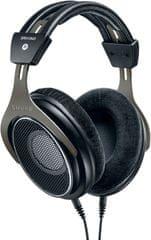 Shure słuchawki SRH1840