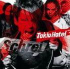 Tokio Hotel– Schrei
