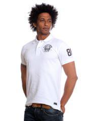 PeakPerformance férfi galléros póló