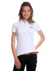 PeakPerformance női galléros póló