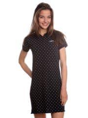 PeakPerformance dámské bavlněné šaty