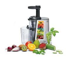 CONCEPT LO 7055 Juicer
