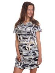 Gant stylové dámské bavlněné šaty