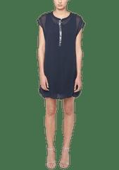 s.Oliver půvabné dámské šaty