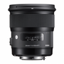 1 - Sigma objektiv 24mm F1.4 DG HSM, za Canon