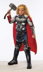 Rubie's Age of Ultron - Thor Deluxe
