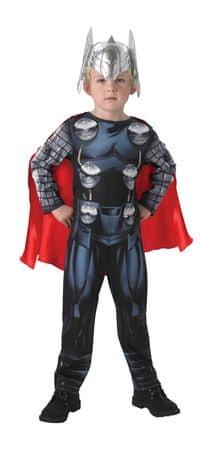 Rubie's kostum Classic Thor, L