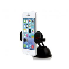 Exogear ExoMount Touch telefontartó