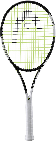 Head Graphene XT Speed Lite L4
