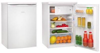 Amica FM136.4 Egyajtós hűtőszekrény